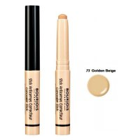 Bourjois Concealer Stick 2.5g - 73 Golden Beige (3 UNITS)