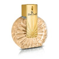 Chris Adams CA Dreamz 100ml EDP Spray Ladies (EACH)