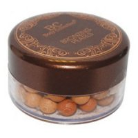 Body Collection Bronzing Pearls 50g (6 UNITS)