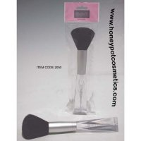 Body Collection Super Duster Blusher Brush (12 UNITS)