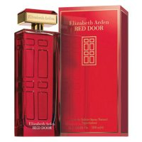 Elizabeth Arden Red Door 100ml EDT Spray Ladies (EACH)