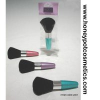Body Collection Dumpy Brush (12 UNITS)