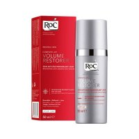 RoC Complete Lift Volume Restorer Anti-Ageing Day Cream (EACH)