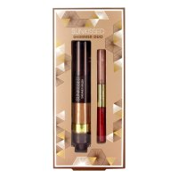 SUNKissed Shimmer Duo 2pc Gift Set (6 UNITS)
