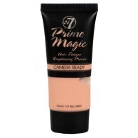 W7 Prime Magic Anti-Fatigue Brightening Primer 30ml (12 UNITS)