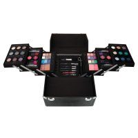 Technic Professional Beauty Case Gift Set (EACH)