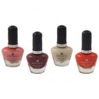 Borghese Nail Lacquer 11.8ml (20 UNITS)