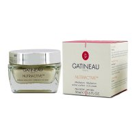 Gatineau Nutriactive Mediation Rich Cream 50ml (EACH)