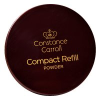 Constance Carroll Uk Compact Refill Powder 12g (12 UNITS)