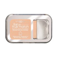 L'Oreal Roll'On True Match Foundation 7.5g (12 UNITS)