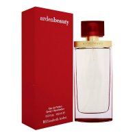 Elizabeth Arden Beauty 100ml EDP Spray Ladies (EACH)
