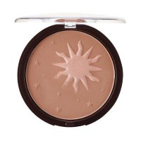 SUNkissed Dream Glow Compact Bronze Powder 28.5g (6 UNITS)