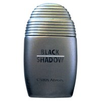 Chris Adams Black Shadow 100ml EDT Spray For Men (EACH)