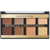 Max Factor Miracle Contouring Palette (3 UNITS)