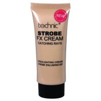 Technic Strobe FX Cream Catching Rays Highlighting Cream (12 UNT
