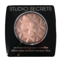 L'Oreal Studio Secrets Single Eye Shadow (6 UNITS)
