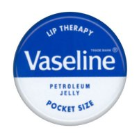 Vaseline Lip Therapy Original Petroleum Jelly 20g (12 UNITS)