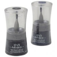 L'Oreal Kohl Minerals Powder Eye Liner (6 UNITS)