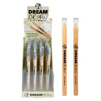 W7 Dream Draw 3 In 1 Corrector Pencil 1.2g (24 UNITS)
