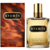 Aramis Eau De Toilette Natural Spray For Men 110ml (EACH)