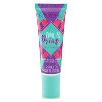 SUNKissed Time To Prime Face Primer 25ml (12 UNITS)