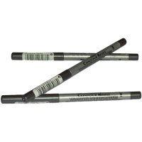 L'Oreal Contour Resist W/Proof Retractable Eyeliner (6 UNITS)
