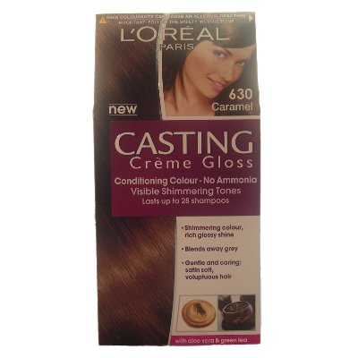 Loreal Hair Products Wholesale 44