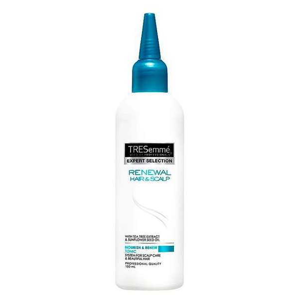 TRESemmé Renewal Hair & Sclap Nourish & Renew Tonic 150ml (6 UNT - Click Image to Close